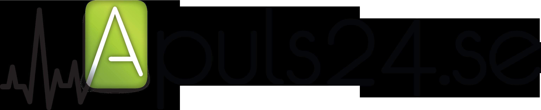 A-puls
